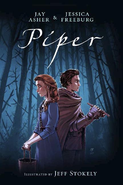 Piper_cover