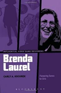 Brenda Laurel