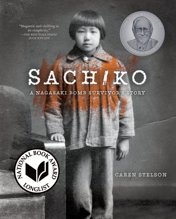 Sachiko_Cover
