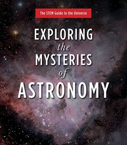 Exploring the Mysteries of Astronomy