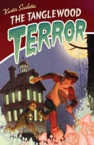 Tanglewood Terror