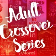 Adult Crossover Series