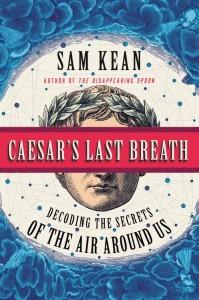 Caesar's Last Breatj