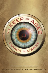 Keep of Ages
