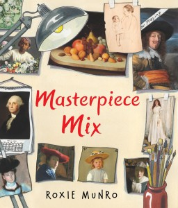 Masterpiece Mix