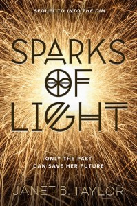 Sparks of Light