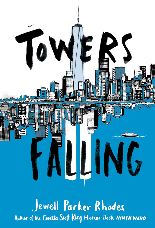 Towers_Falling