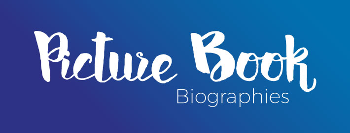 picbookbiographies