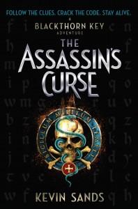 Assassin's Curse