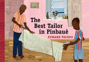 Best Tailor in Pinbaue