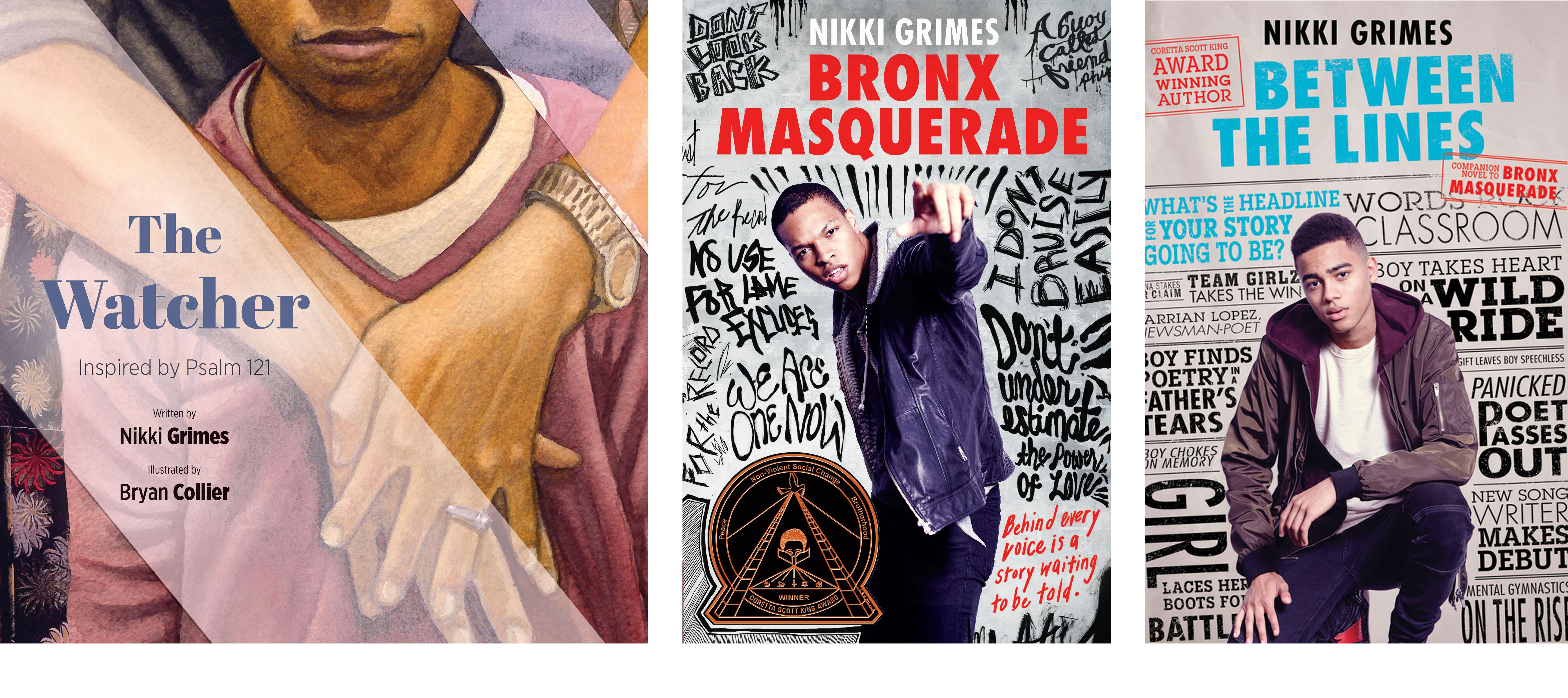 BronxMasq_PB_CVR_release.indd