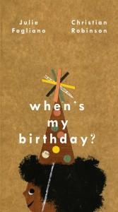 When's My Birthday