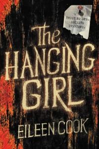 Hanging Girl