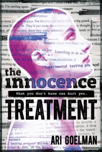 Innocence Treatment