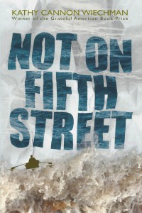 Not on Fifth Street