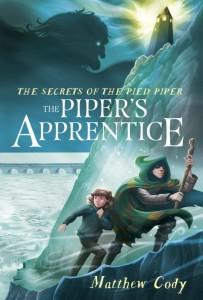 Piper's Apprentice