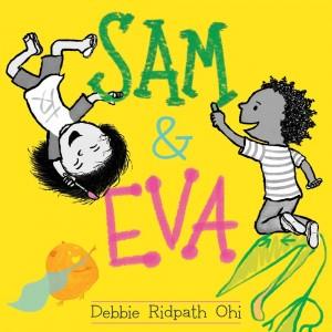 Sam & Eva