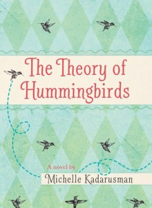 Theory of Hummingbirds