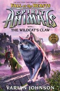 Wildcat's Claw