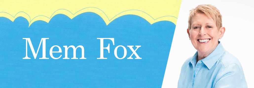 compendium_author_header_fox