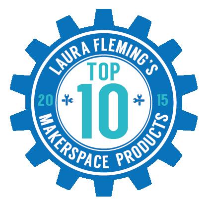 LauraFleming_Top10_2015