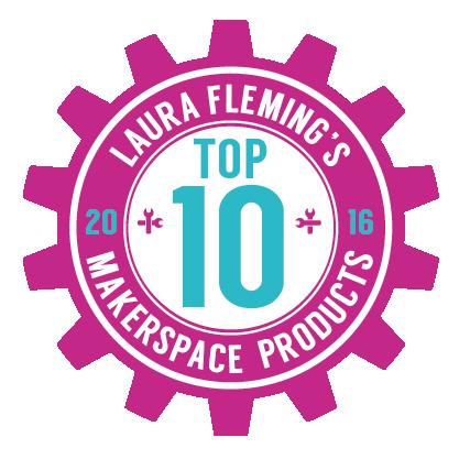 LauraFleming_Top10_2015-02