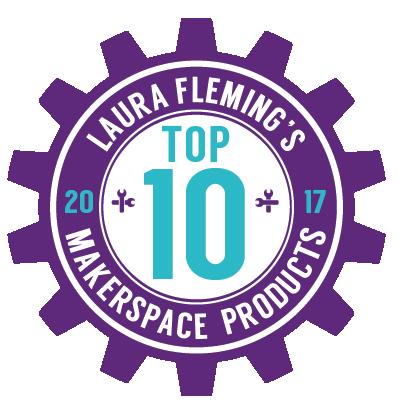 LauraFleming_Top10_2017