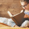 The Importance of Home Libraries