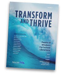 transformthrive-vol3-cover