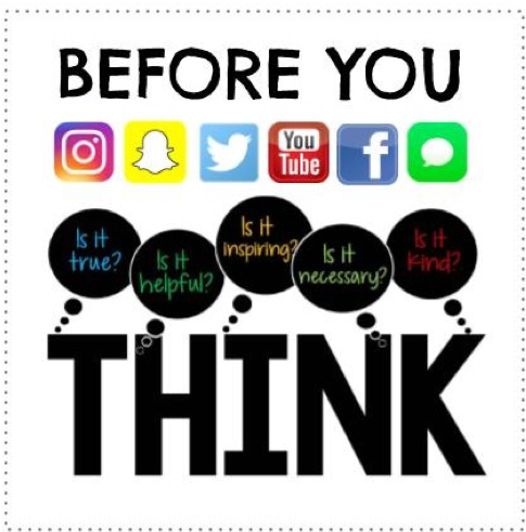 Before You Think