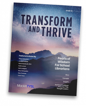 transformandthrive_magazinecover_4_lr