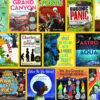 Writing Real Books for Fact-Loving Kids: Guest Post by Melissa Stewart